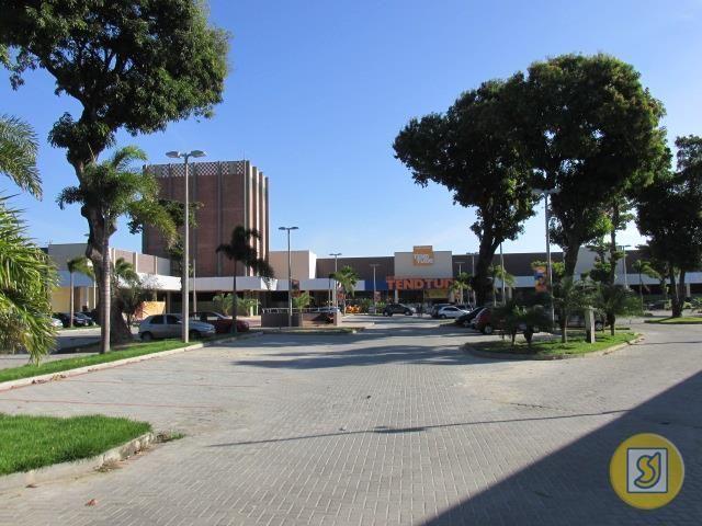 Loja comercial para alugar em Parangaba, Fortaleza cod:40515
