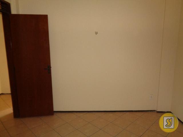 Apartamento para alugar com 2 dormitórios em Piraja, Juazeiro do norte cod:32376 - Foto 6