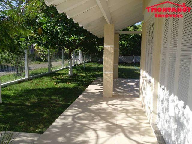 Casa à venda com 5 dormitórios em Zona nova, Capão da canoa cod:2160 - Foto 13