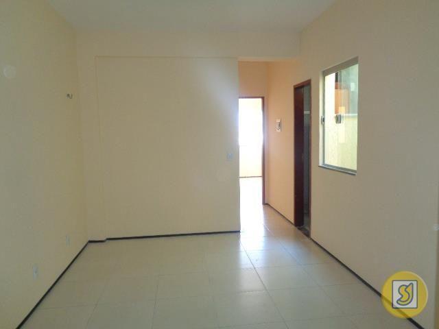 Apartamento para alugar com 2 dormitórios em Salesianos, Juazeiro do norte cod:47626 - Foto 2