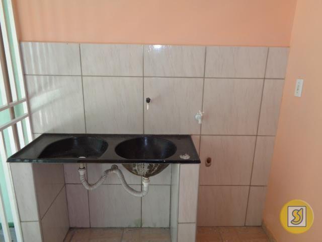 Casa para alugar com 2 dormitórios em Jose walter, Fortaleza cod:41606 - Foto 13