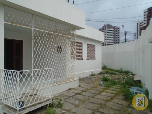 Escritório para alugar em Papicu, Fortaleza cod:32030 - Foto 6