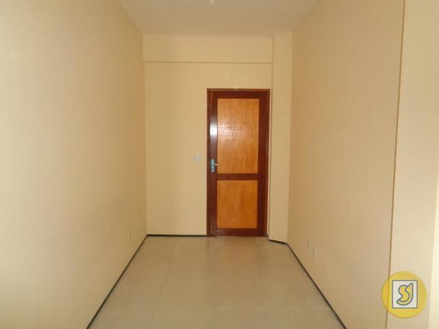 Apartamento para alugar com 2 dormitórios em Salesianos, Juazeiro do norte cod:47626 - Foto 3