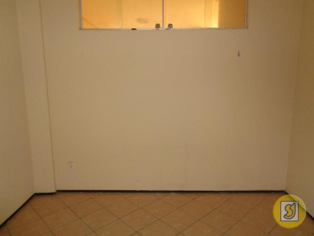 Apartamento para alugar com 2 dormitórios em Piraja, Juazeiro do norte cod:32376 - Foto 5