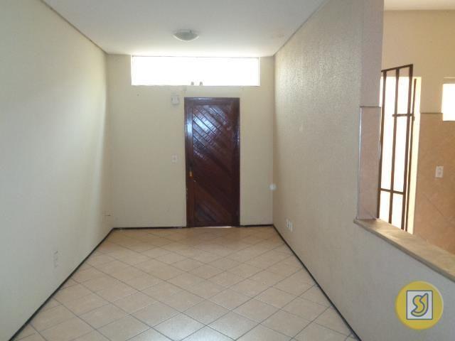 Apartamento para alugar com 2 dormitórios em Piraja, Juazeiro do norte cod:32376 - Foto 3