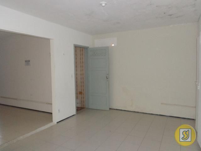 Escritório para alugar em Papicu, Fortaleza cod:32030 - Foto 18