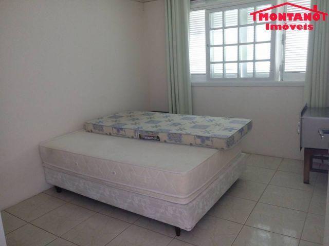 Casa à venda com 5 dormitórios em Zona nova, Capão da canoa cod:2160 - Foto 12