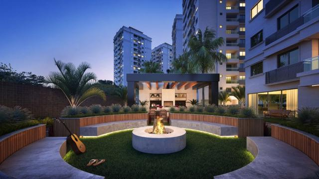 Apartamento 2 quartos | Entrada + 100x| Itapema - SC