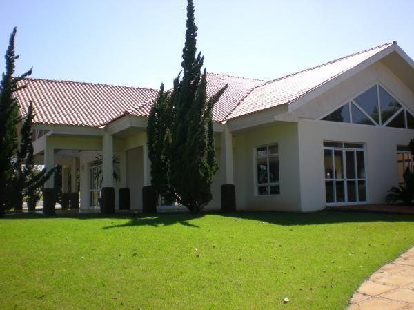 Condominio Villagio do Engenho lotes parcelados - Foto 4