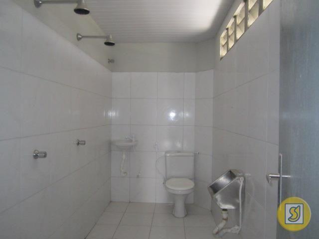 Loja comercial para alugar em Pajuçara, Maracanau cod:41851 - Foto 5