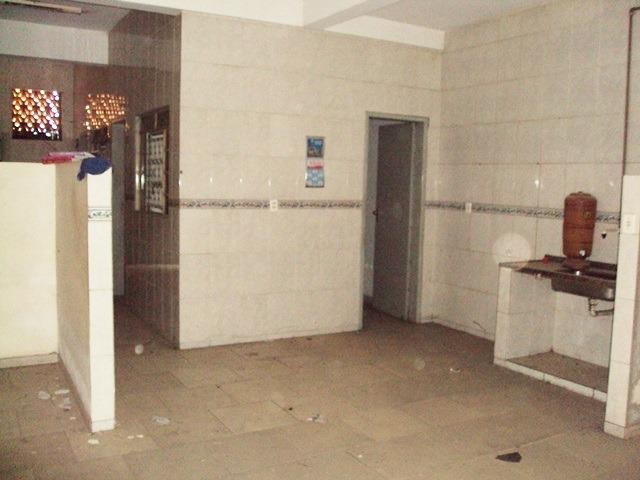 Casa na Rua Marechal Floriano, no Centro de Coronel Fabriciano/MG - Foto 11