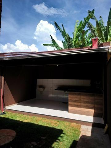 Casa 2 qts 1 suite, conjunto vera cruz II, Goiania - Foto 10