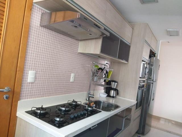 Apartamento com 3 quartos, 80m² na Aroazes - Barra da Tijuca - Foto 9