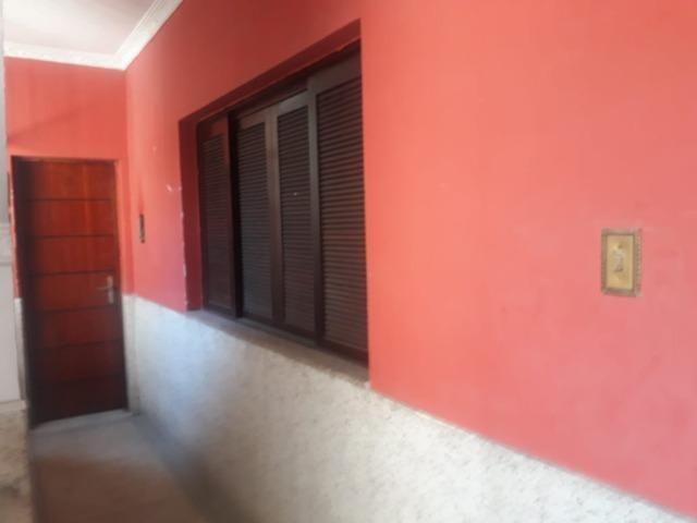 DI-809: D'Amar Imoveis/Venda/Apartamento/Jardim Cidade do Aço - Volta Redonda/RJ - Foto 4
