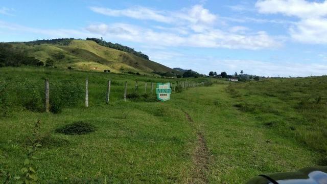 Itagibá. Fazenda pecuária de 375 Hectares com toda infraestrutura.