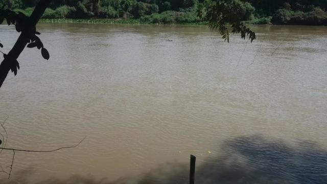 Pesqueiro Rio Cuiabá. No meio do Pantanal - Foto 10