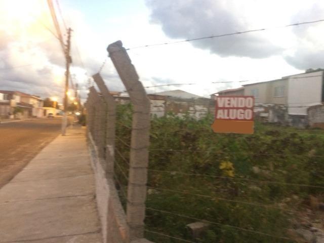 Terreno na Atalaia - Foto 2