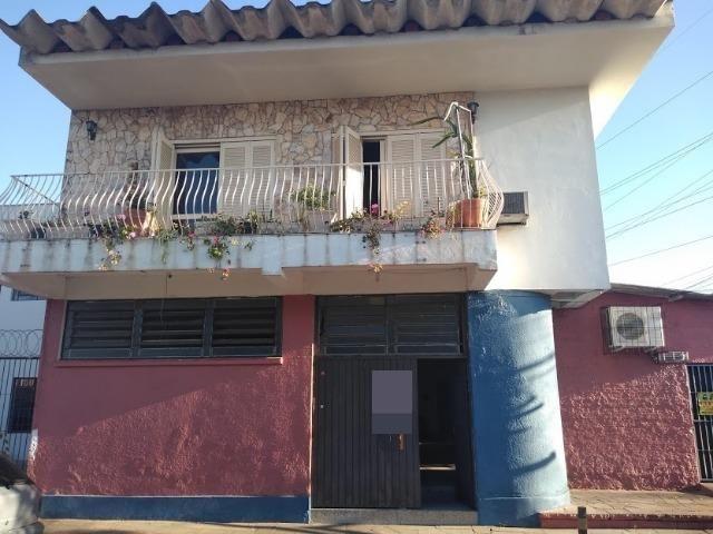 Pavilhão para locação em São Leopoldo - Foto 3