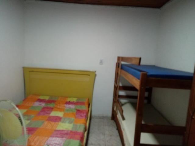 Sítio à venda em Córrego dos monos, Mesquita cod:559 - Foto 17