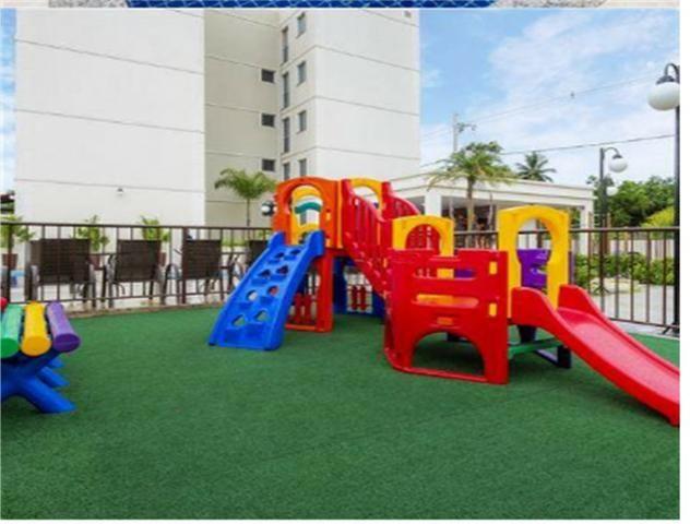 ARV-Apartamento 02 Quarto Serra -Próximo a Comércios, Bancos, Supermercados, Shoppings - Foto 4