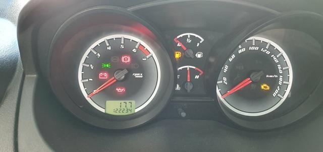 Fiesta Hatch SE 1.0 2014 - Foto 5