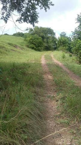 Fazenda na Cidade de Mata de São João - Foto 15