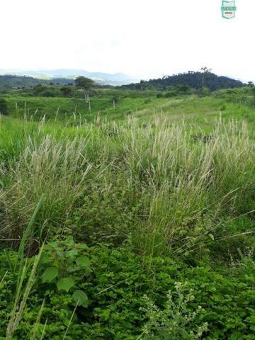Itaju do Colônia. Fazenda de 400 Hectares. para pecuária. - Foto 16