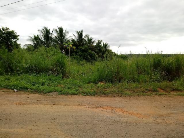 Chácara à venda em Residencial porto seguro, Caratinga cod:571 - Foto 4