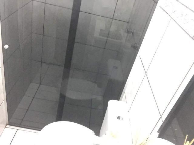 Casa Condomínio Acácia - Foto 8