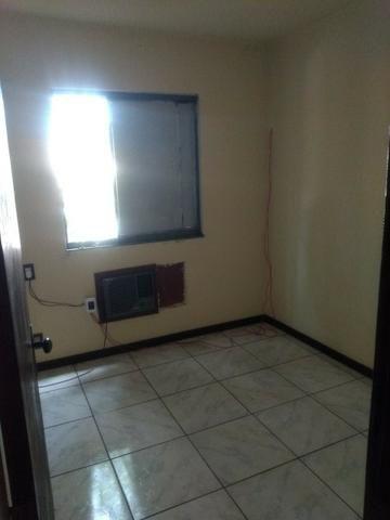 Apartamento com 03 quartos no cond. gaivotas em Campo Grande - Foto 5