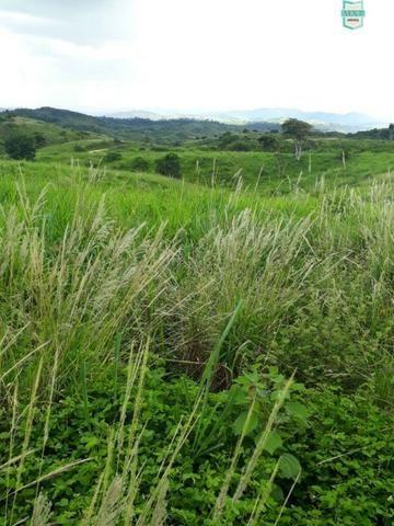 Itaju do Colônia. Fazenda de 400 Hectares. para pecuária. - Foto 15
