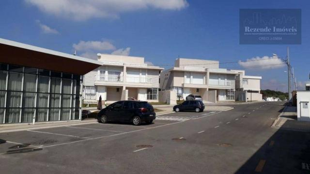 F-TE0194 Excelente Terreno à venda, 290 m² por R$ 279.000 - Neoville - Curitiba/PR - Foto 18
