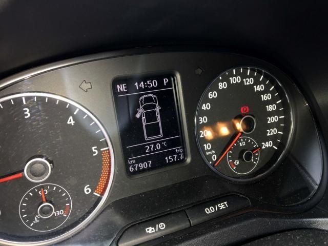 VW - VOLKSWAGEN AMAROK HIGH.CD 2.0 16V TDI 4X4 DIES. AUT - Foto 6