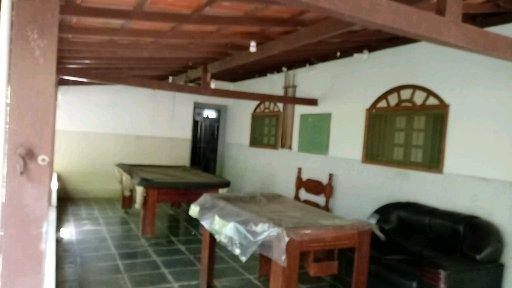Sítio à venda em Córrego dos monos, Mesquita cod:559 - Foto 15