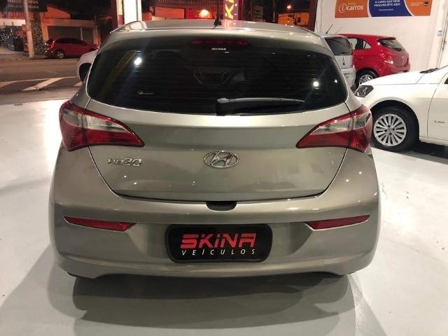 Hyundai Hb20 1.0 2016 Completo 45.000km - Foto 12