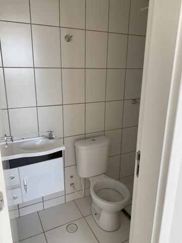 Vendo apartamento cond chapada dos Guimarães - Foto 3