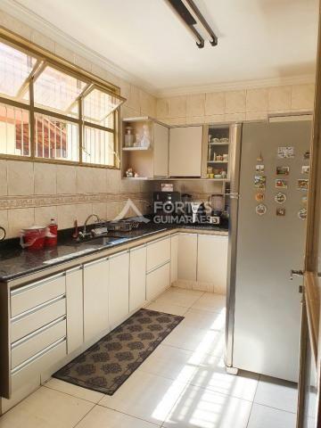 Casa à venda com 4 dormitórios em Jardim são luiz, Ribeirão preto cod:24410 - Foto 9