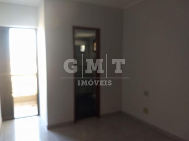 Apartamento para alugar com 3 dormitórios em Iguatemi, Ribeirão preto cod:AP2554 - Foto 11