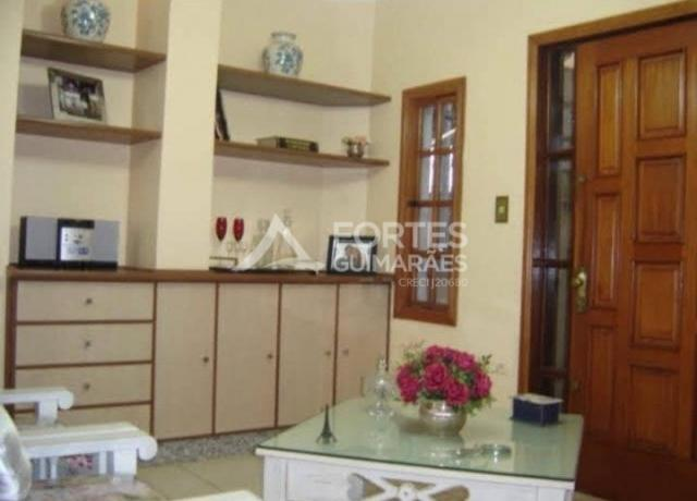 Casa à venda com 5 dormitórios em Parque das andorinhas, Ribeirão preto cod:58826 - Foto 8