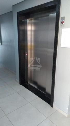 Apartamento à venda com 2 dormitórios cod:58747 - Foto 19