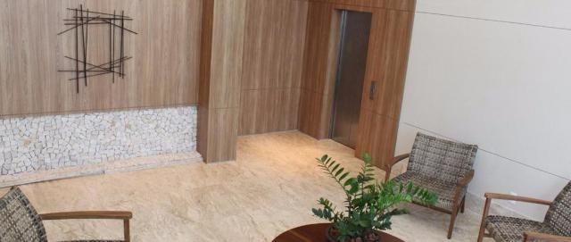 Apartamento privilege goiabeiras à venda, goiabeiras, cuiabá. - Foto 12