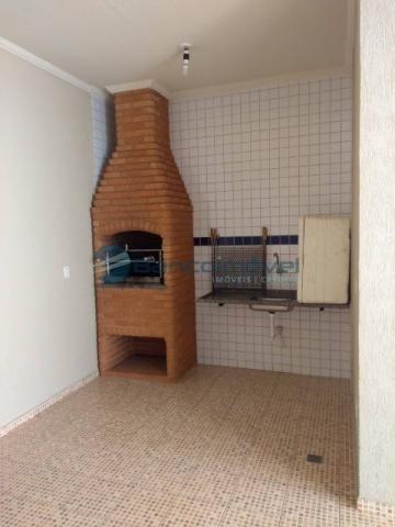 Apartamento para alugar com 2 dormitórios em Jardim ypê, Paulínia cod:AP02415 - Foto 17