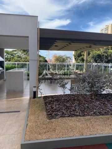 Apartamento à venda com 3 dormitórios em Condomínio itamaraty, Ribeirão preto cod:58900 - Foto 6