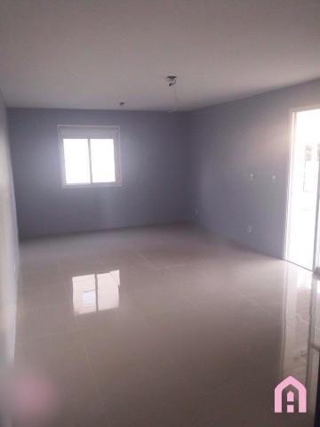 Apartamento à venda com 1 dormitórios em Jardim do shopping, Caxias do sul cod:2779 - Foto 4