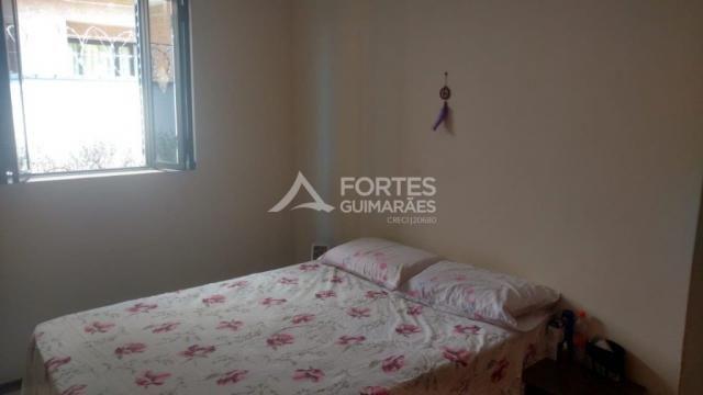 Apartamento à venda com 2 dormitórios em Jardim paulista, Ribeirão preto cod:58904 - Foto 15
