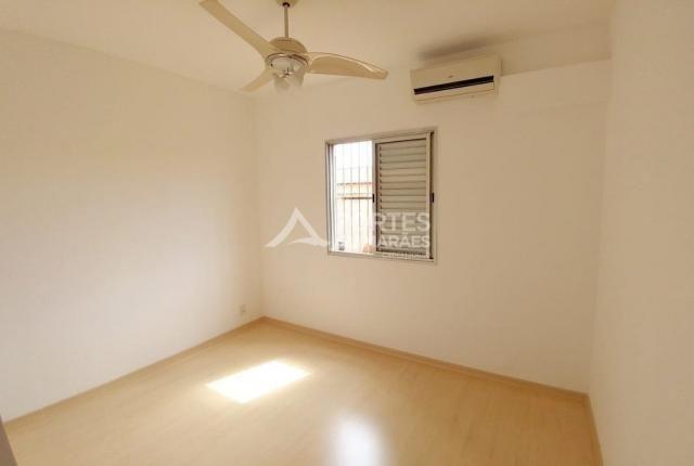 Apartamento à venda com 2 dormitórios em Jardim arlindo laguna, Ribeirão preto cod:58808 - Foto 5