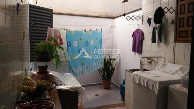 Apartamento à venda com 3 dormitórios em Bosque das juritis, Ribeirão preto cod:58836 - Foto 10