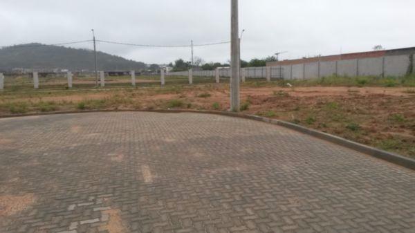 Terreno à venda em Hípica, Porto alegre cod:LU429924 - Foto 6