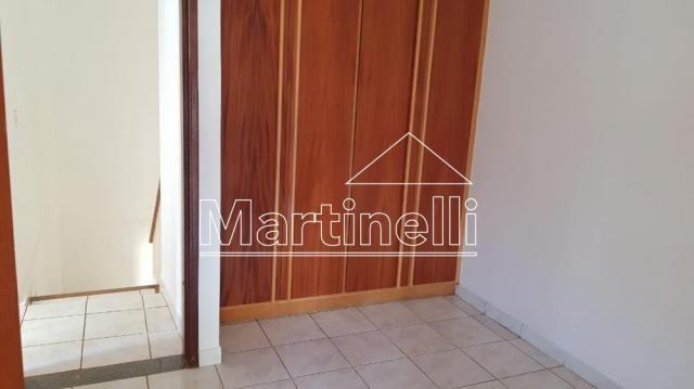 Casa para alugar com 3 dormitórios em Jardim california, Ribeirao preto cod:L30643 - Foto 14