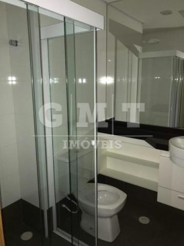 Loft para alugar com 1 dormitórios em Ribeirânia, Ribeirão preto cod:FL0019 - Foto 4